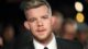 Russell Tovey em Because the Night e Keeley Hawes em Finding Alice