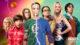 The Big Bang Theory: O fim de uma era de comédia