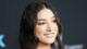 Natasha Liu Bordizzo junta-se a Liam Hemsworth e a Christoph Waltz na nova série da Quibi