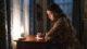 Dickinson – Review da 1.ª Temporada