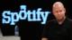 Netflix encomenda série sobre a história do Spotify