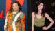 HBO Max encomenda Generation; Briana Cuoco em The Flight Attendant
