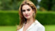 Lily James protagoniza The Pursuit of Love