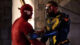 The Flash – 06×09 – Crisis on Infinite Earths: Part 3