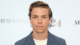 Will Poulter deixa o elenco de The Lord of the Rings
