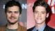 Finn Jones e Pico Alexander na 2.ª temporada de Dickinson; Foundation e Lisey's Story com adições ao elenco