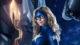 V&P: Vídeos e Posters de Stargirl