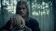 Vídeos e Posters da 2.ª temporada de The Witcher