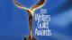WGA Awards 2020: Nomeados