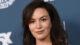 Britt Lower junta-se ao elenco de Severance