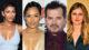 Novidades de elenco em nova comédia da Amazon; John Leguizamo, Toheeb Jimoh e mais em The Power