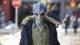 V&P: Vídeos e Posters de Resident Alien