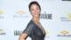 Scottie Thompson com participação especial em NCIS: Los Angeles