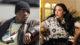 Hulu renova Wu-Tang: An American Saga e Dollface