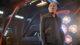 Vídeos e Posters da 2.ª temporada de Star Trek: Picard