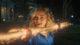 Stargirl renovada para 2.ª temporada