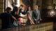 ONSeries: Primeiro evento internacional para divulgar séries portuguesas