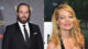 Angus Sampson em The Lincoln Lawyer; Jeri Ryan em MacGyver