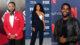 NAACP Image Awards 2020: Vencedores