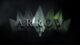 Arrow – Review da 8.ª Temporada
