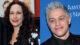Bebe Neuwirth recorrente em The Flight Attendant; Pete Davidson convidado em The Rookie