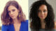 Lyndsy Fonseca e Carra Patterson no reboot de Turner & Hooch; Lyndsy Fonseca em 9-1-1: Lone Star