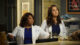 Grey's Anatomy – 16×13/16×14 – Save the Last Dance for Me/A Diagnosis