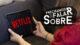 Precisamos de Falar Sobre… as novas funcionalidades da Netflix