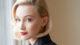 Sarah Gadon no elenco de Evel