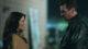 Skeet Ulrich e Marisol Nichols de saída de Riverdale