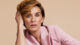 Vicky McClure protagoniza Trigger Point e BBC adquire nova comédia