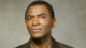 Carl Lumbly junta-se ao elenco de The Falcon and The Winter Soldier