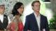 Vídeos e Posters da 5.ª temporada de MacGyver