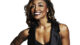 Patina Miller em Power Book III: Raising Kanan