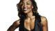Patina Miller em Power Book III: Raising Kanan
