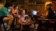 Vídeos e Posters da 4.ª temporada de Stranger Things