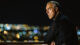 Vídeos e Posters da 7.ª temporada de Bosch