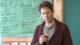 Vídeos e Posters da 3.ª temporada de A.P. Bio