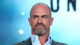NBC encomenda spin-off de Law & Order: SVU protagonizado por Christopher Meloni