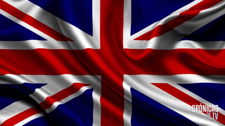 séries britânicas vale pena