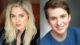 Sarah Dugdale junta-se ao elenco de Virgin River e Grayson Gurnsey é promovido ao elenco regular