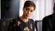 Cush Jumbo abandona The Good Fight