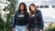 Vídeos e Posters da 2.ª temporada de L.A.'s Finest
