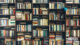 Livros que inspiraram séries e vale a pena ler [Parte 2]