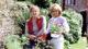 Rosemary & Thyme em estreia no FOX Crime