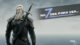 7 Razões Para Ver… The Witcher