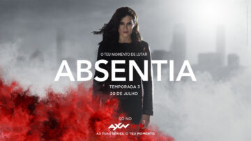 absentia axn now