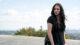 Dollface em estreia na HBO Portugal