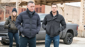 chicago pd 7.ª temporada fox portugal
