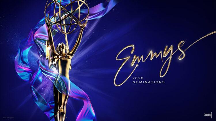 emmy awards 2020 nominations